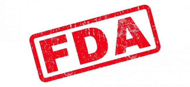 미국 FDA